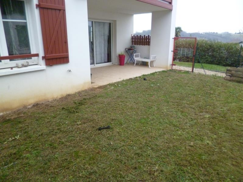 Vente appartement St pee sur nivelle 232200€ - Photo 7