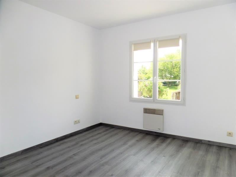 Vente maison / villa Corsept 241500€ - Photo 8
