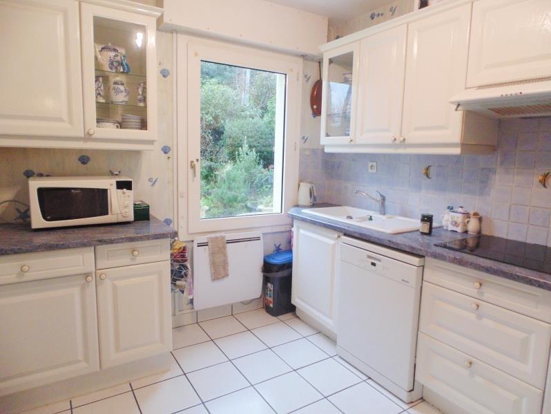 Sale apartment Pornichet 416000€ - Picture 3