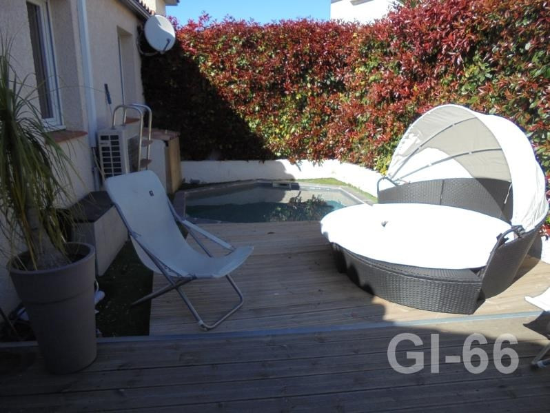 Sale house / villa Perpignan 224 000€ - Picture 6