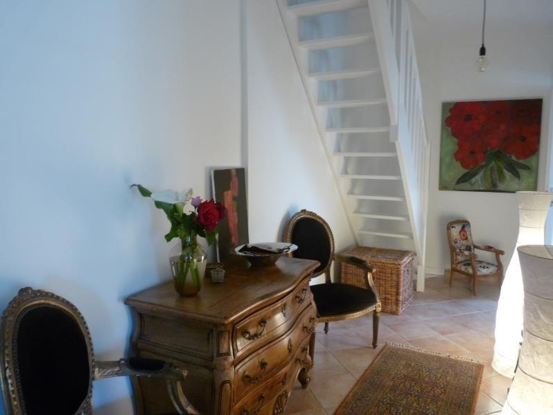 Sale apartment Agen 177500€ - Picture 2