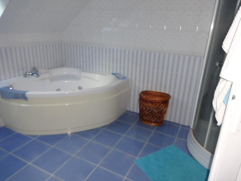 Vente maison / villa Vernon 295000€ - Photo 9