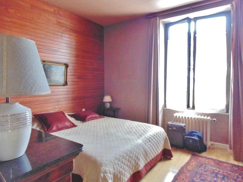 Deluxe sale house / villa Pornichet 630000€ - Picture 8