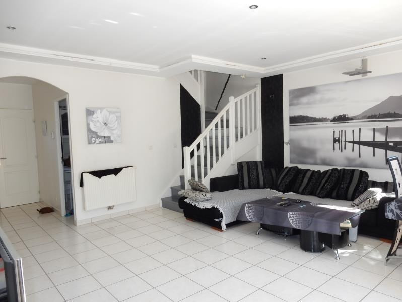 Verkauf haus Loire sur rhone 270000€ - Fotografie 3