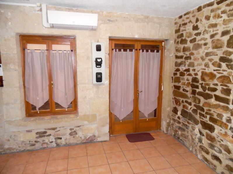 Venta  casa Marsillargues 107000€ - Fotografía 7