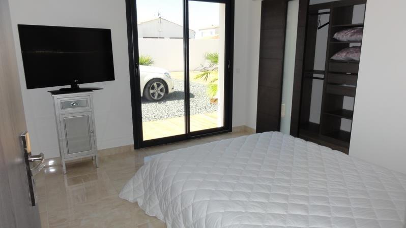 Vente de prestige maison / villa Dolus d'oleron 754000€ - Photo 13