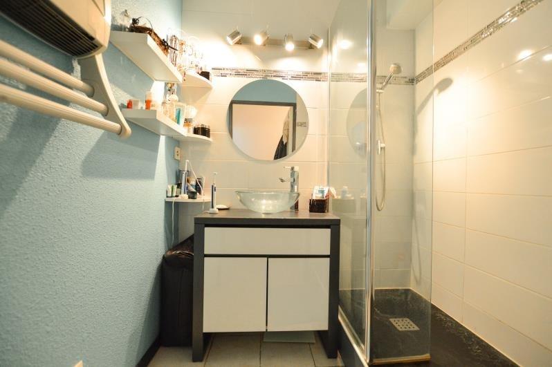 Vente appartement Pau 117720€ - Photo 7