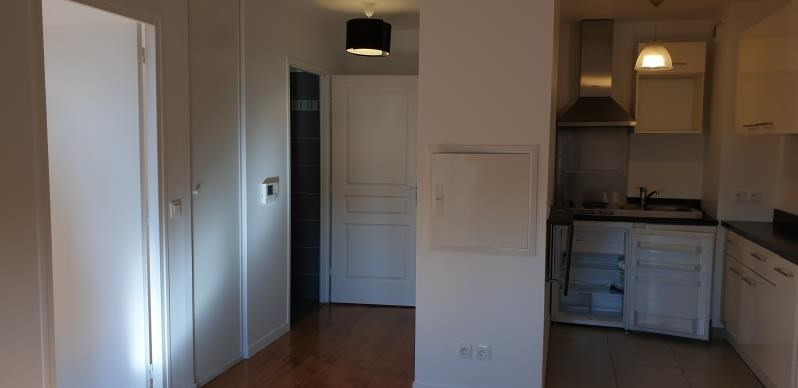 Location appartement Fontenay sous bois 892€ CC - Photo 3