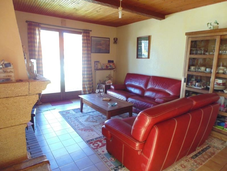 Sale house / villa Pornichet 374 400€ - Picture 4