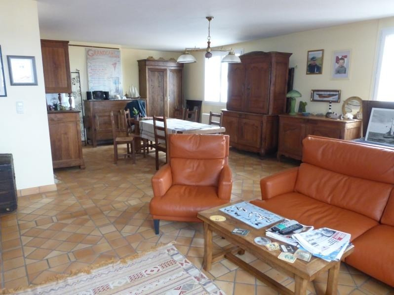 Sale apartment St georges d'oleron 178500€ - Picture 1