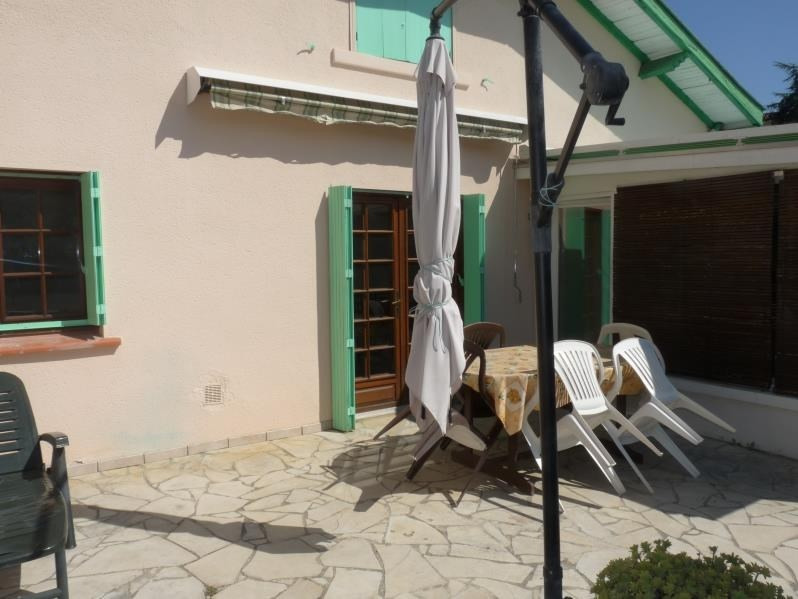 Sale house / villa Agen 86 400€ - Picture 5