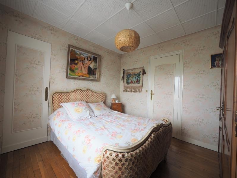 Vente maison / villa Bois d'arcy 449200€ - Photo 8