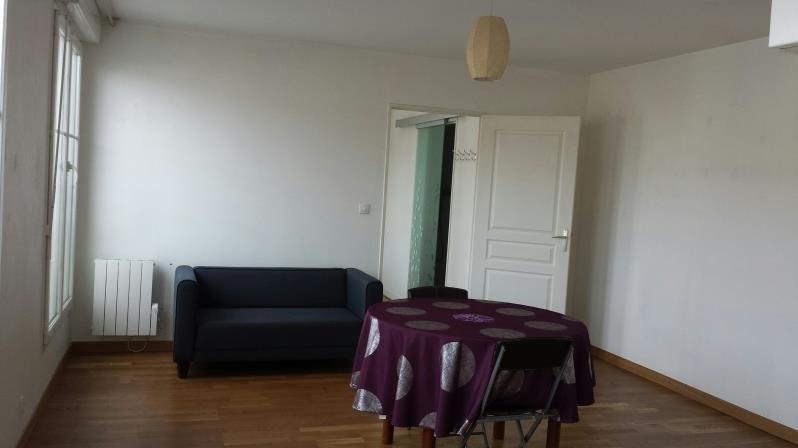 Location appartement St cyr l ecole 815€ CC - Photo 3