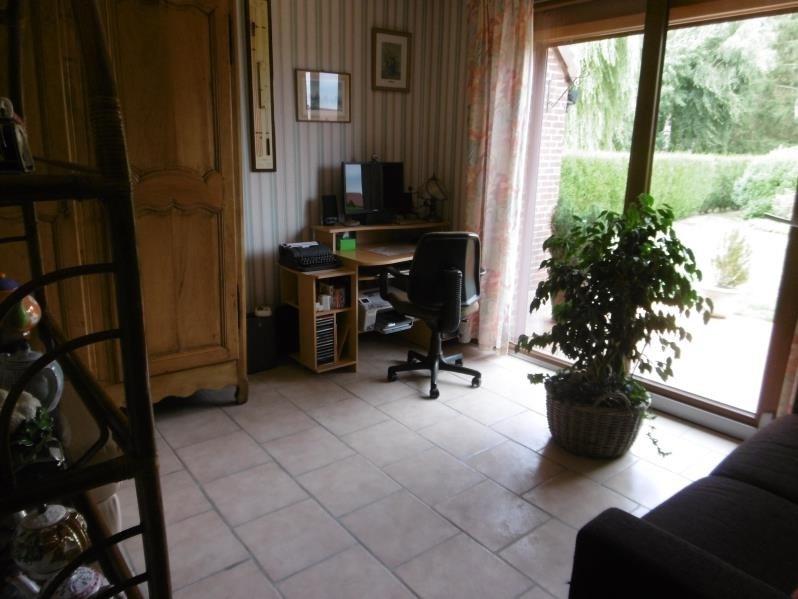 Sale house / villa Hamel 279000€ - Picture 5