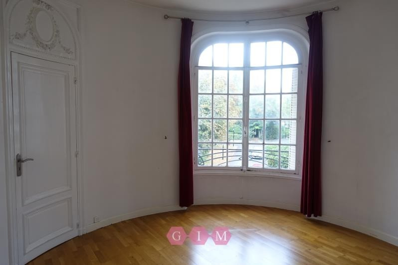 Vente appartement Andresy 224 900€ - Photo 5