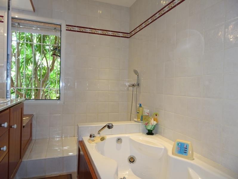 Vente de prestige maison / villa Vigoulet auzil 956800€ - Photo 6