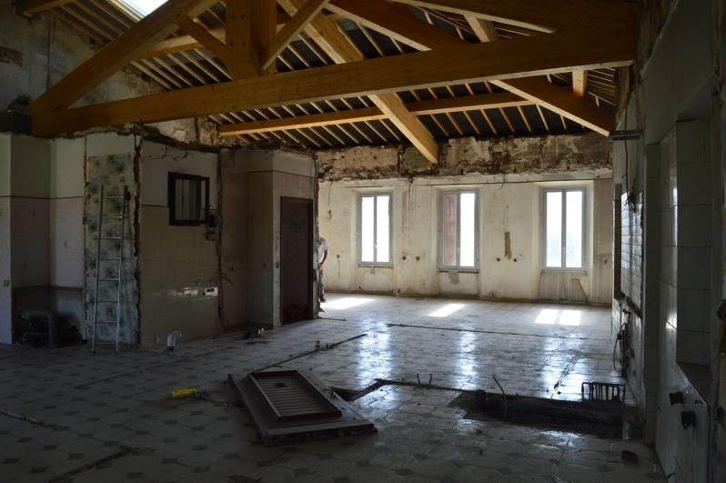 Sale building Brignoles 124 200€ - Picture 5