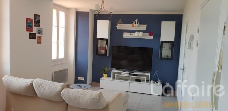 Vente appartement Frejus 180 000€ - Photo 1