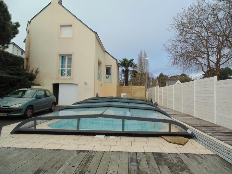 Deluxe sale house / villa St marc sur mer 478400€ - Picture 4