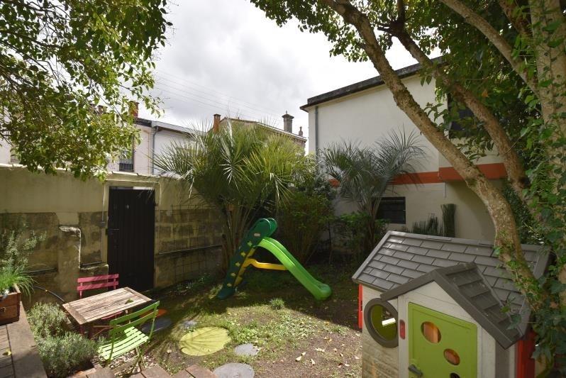 Deluxe sale house / villa Bordeaux 997000€ - Picture 9