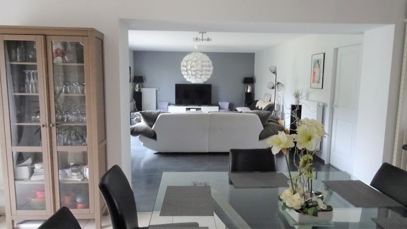 Vente maison / villa Montlouis sur loire 249990€ - Photo 2