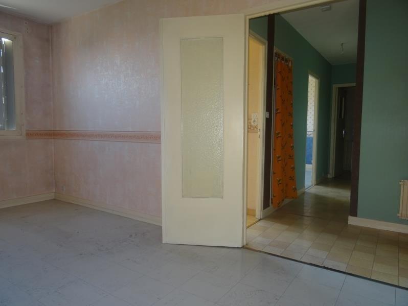 Vente appartement Pont ste marie 56000€ - Photo 4