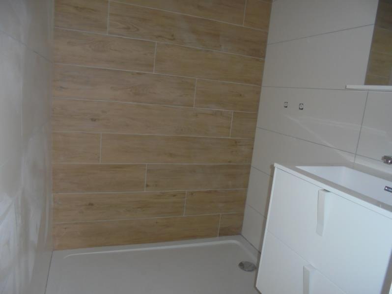 Vente maison / villa Scionzier 335000€ - Photo 8