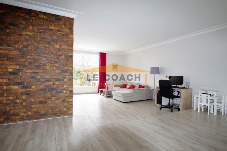 Vente maison / villa Montfermeil 365000€ - Photo 1