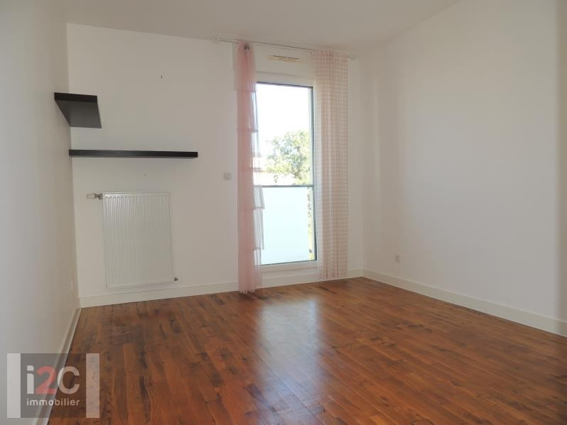 Vente appartement Prevessin-moens 610 000€ - Photo 9