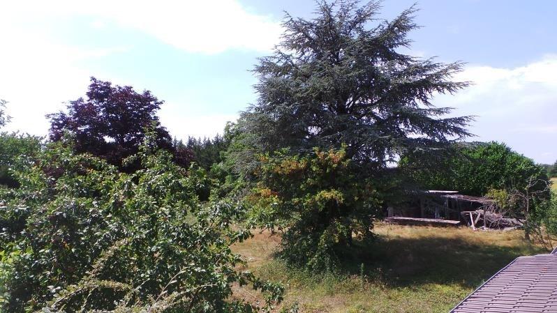 Vente maison / villa St maurice de gourdans 339000€ - Photo 3