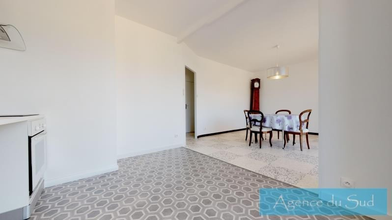 Vente appartement St cyr sur mer 299000€ - Photo 2