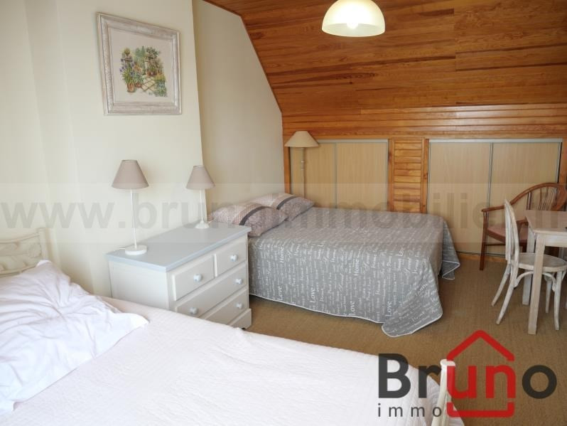 Sale house / villa Rue 294000€ - Picture 9