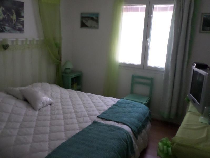 Sale house / villa Vaux sur mer 338000€ - Picture 4