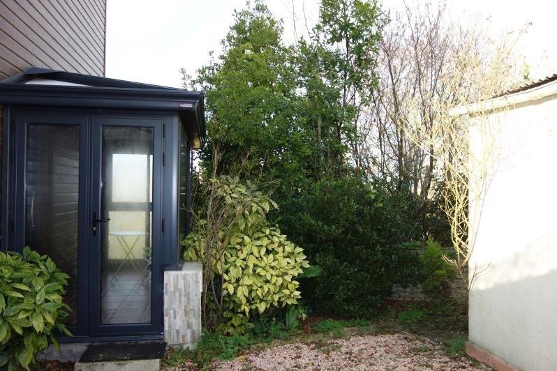 Revenda casa Caen 472500€ - Fotografia 6