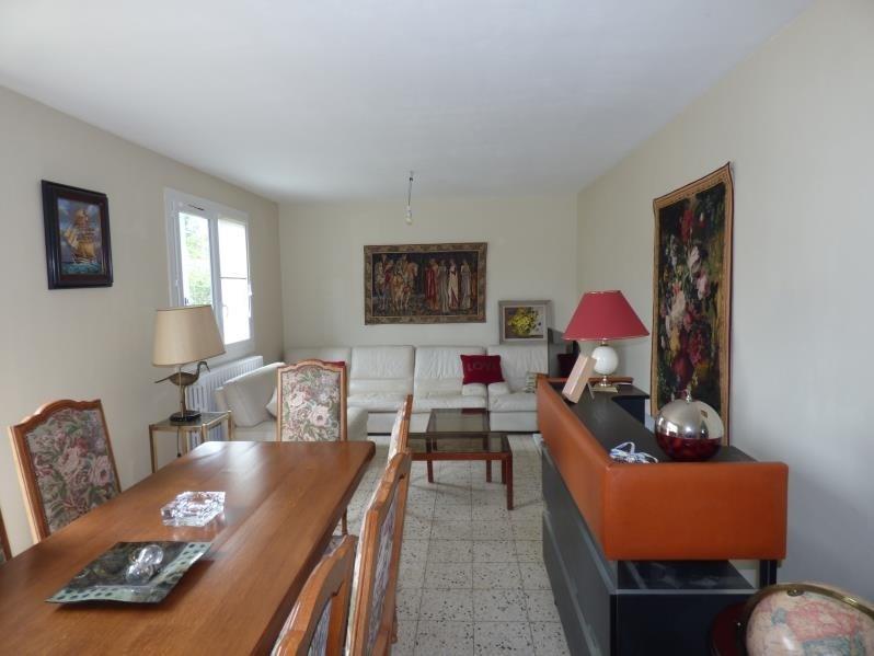 Verkauf haus Dornes 144450€ - Fotografie 2