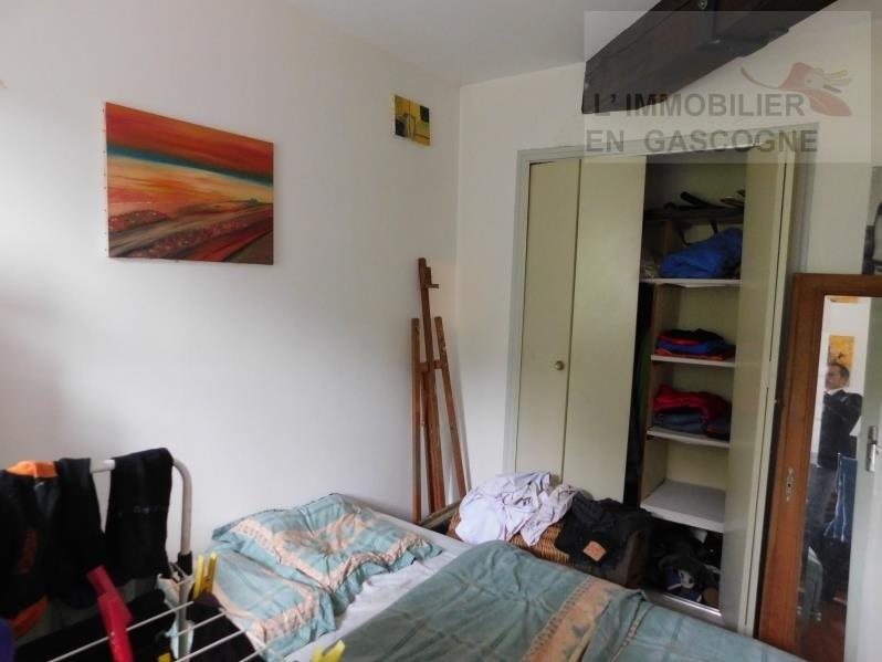 Verhuren  appartement Auch 345€ CC - Foto 7