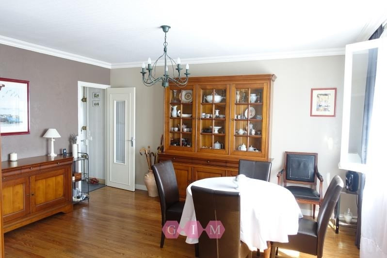Vente maison / villa Conflans ste honorine 309 900€ - Photo 2