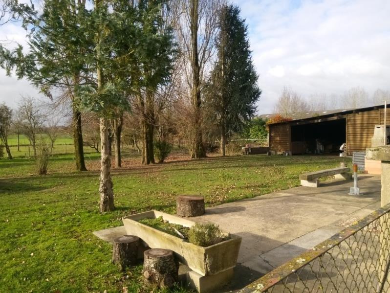 Sale house / villa Sarge les le mans 330000€ - Picture 6