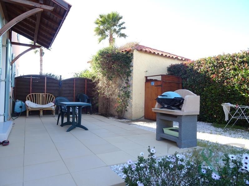Sale house / villa La londe les maures 291200€ - Picture 9