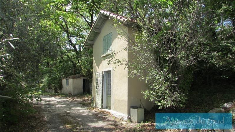 Vente de prestige maison / villa St savournin 570000€ - Photo 10