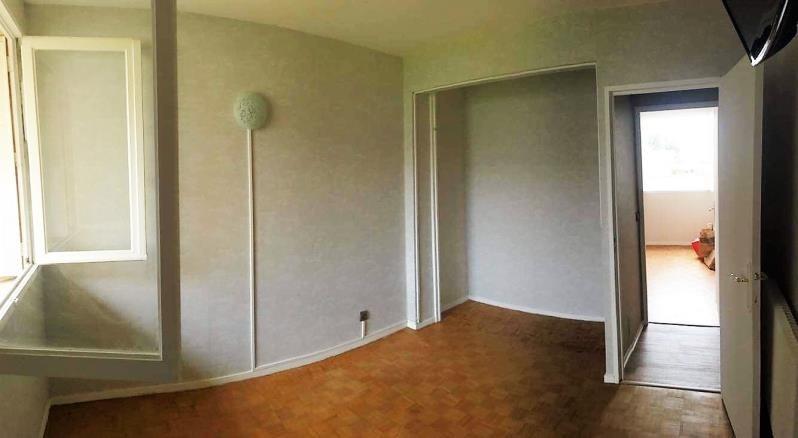Sale apartment Libourne 104800€ - Picture 3