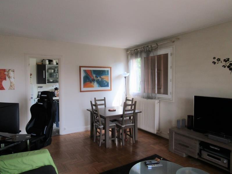 Vente appartement Maisons-laffitte 309750€ - Photo 5