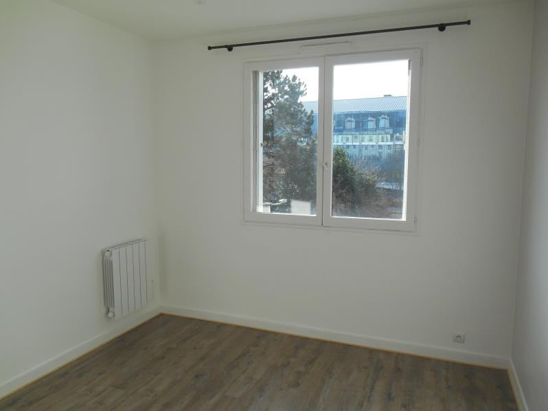 Location appartement Troyes 495€ CC - Photo 3