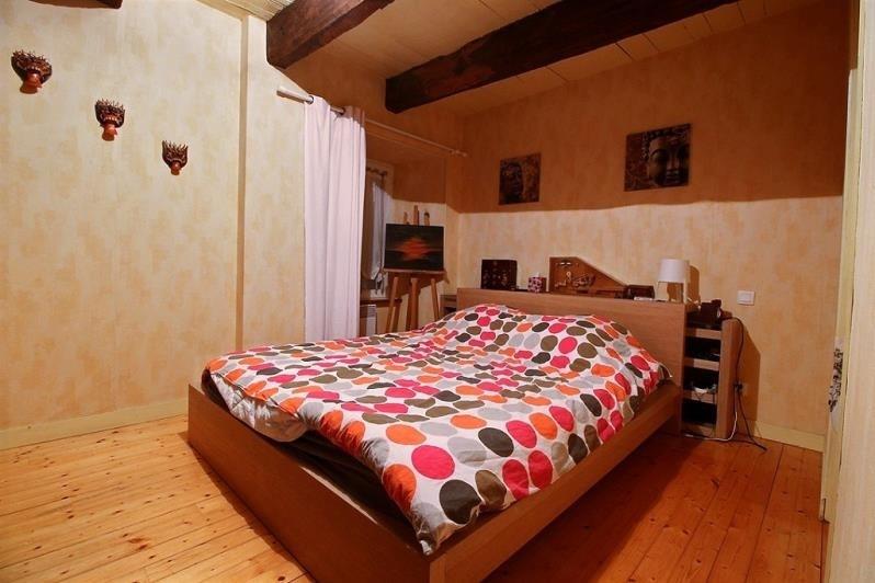 Venta  casa Plouay 137950€ - Fotografía 3