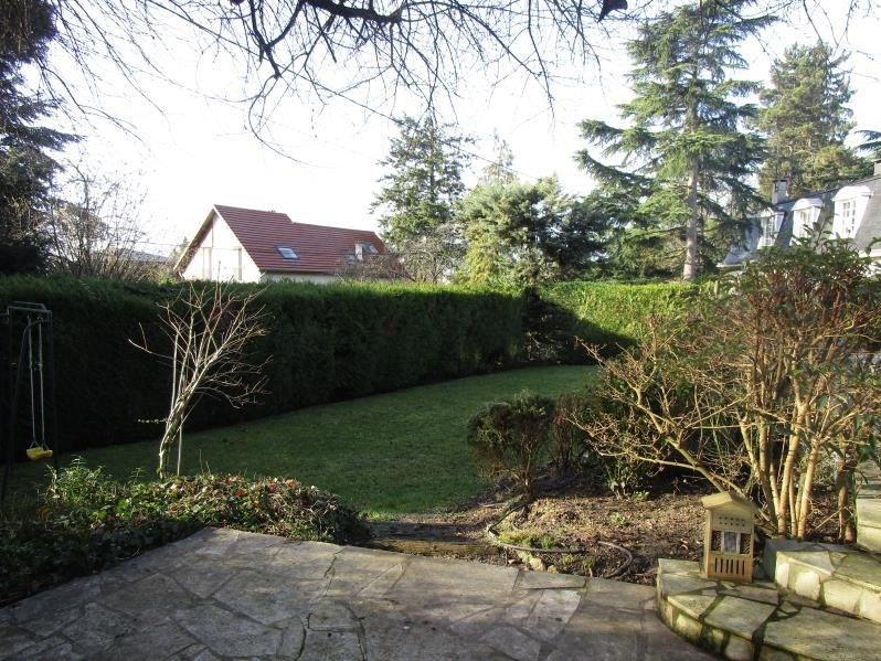 Sale house / villa Montmorency 798000€ - Picture 5