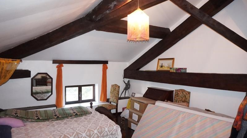 Vendita casa Septeme 209000€ - Fotografia 6