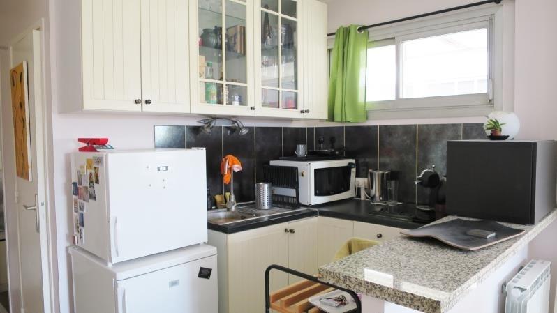 Location appartement Puteaux 990€ CC - Photo 4