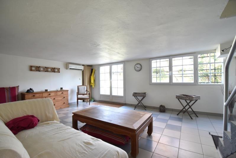 Vente de prestige maison / villa Cauderan 795000€ - Photo 10