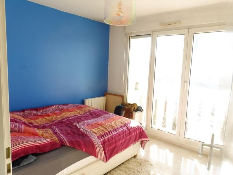 Vente appartement Villemomble 280 000€ - Photo 4