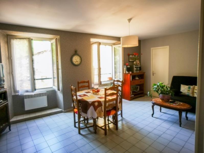 Vente appartement St maximin la ste baume 103000€ - Photo 1
